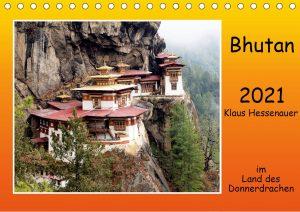 Kalender aus dem Himalaya hier bestellen